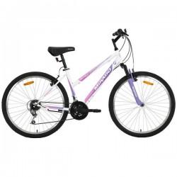 "Велосипед Mikado Blitz Evo Lady 26"""