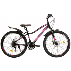 """Велосипед Nameless S6400DW 26"""""""