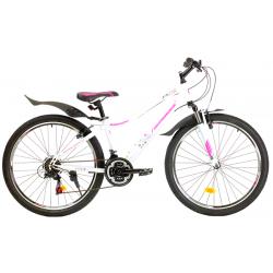 """Велосипед Nameless S6200W 26"""""""