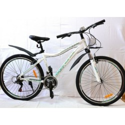 "Велосипед Skill Iris V 26"" 21 ск. АЛ"