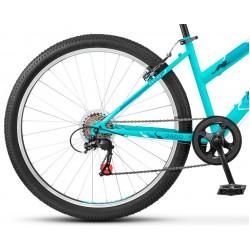 "Велосипед Stels Десна 2600 V 26"""