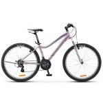 "Велосипед Stels Miss 5000 V 26"" (2017)"
