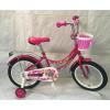 """Велосипед Zigzag Girl 16"""""""