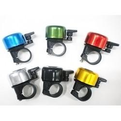 Звонок 3035-15 разноцветный